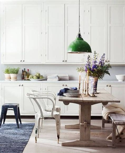 green kitchen pendant lights 17 best images about green pendant lights on 4021