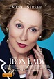Download : The Iron Lady 2011 DVDRip | FREE DOWNLOAD NEW ...