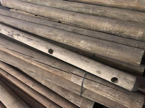 cedar split rail fence material  sale okc oklahoma lumber supply