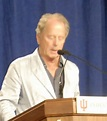 Don Gummer - Wikipedia