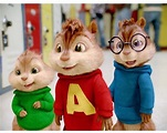 Alvin and the Chipmunks: The squeakquel Movie Stills