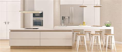 le plan de travail cuisine le plan de travail de votre cuisine 123 habitat