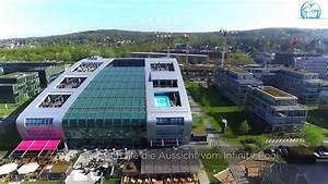 Grand Kameha Bonn : luxury hotel kameha grand bonn in germany youtube ~ Watch28wear.com Haus und Dekorationen