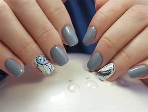 40 awesome boho nail ideas to adorn your nails with