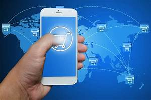 Global Digital Commerce And Payments To Expand