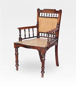 Sedie Vintage Arredamento Mobili E Accessori Per La Casa Kijiji ...