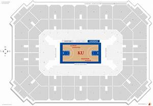 Allen Fieldhouse Seating Diagram  Engine  Auto Parts Catalog And Diagram