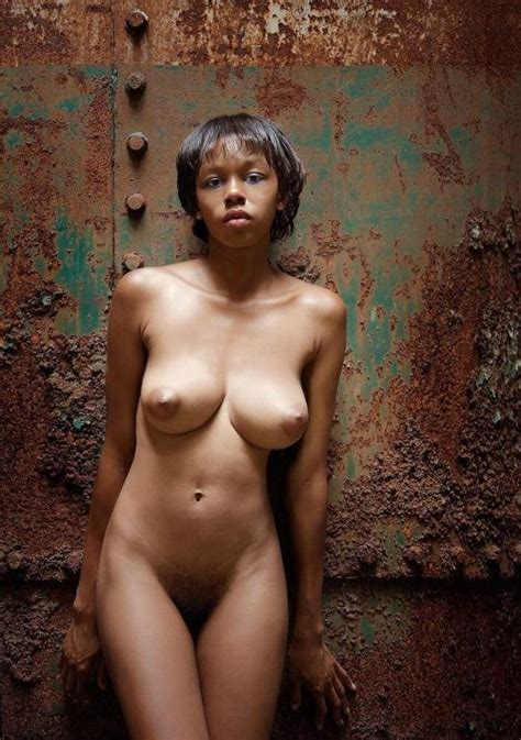 Naked black slave girl Naked Black Slave Girl Sex Pictures Pass