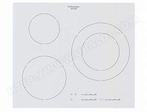 Plaque De Cuisson Blanche : achat plaque de cuisson blanche plaque induction blanche ~ Dailycaller-alerts.com Idées de Décoration