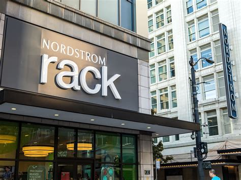 nordstrom rack downtown nordstrom rack will open downtown this september the journal