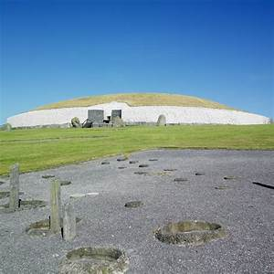 Discover Ireland's Ancient East   WTM Insights