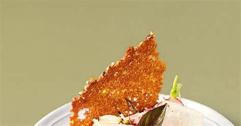 cuisiner foie gras cru cru et cuit de foie gras de canard et radis