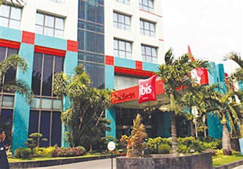 Rayakan Dua Dekade Hotel Ibis Jakarta Kemayoran Tawarkan