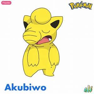 Pokemon Drowzee Evolution Images | Pokemon Images
