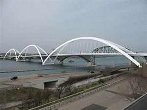 Building Bridges vs Burning Bridges Kay Nou = Our House