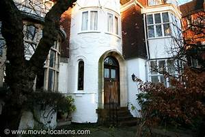 Stephen Hawking House Cambridge : 162 best uk film locations images on pinterest places filming locations and legend 2015 film ~ Bigdaddyawards.com Haus und Dekorationen