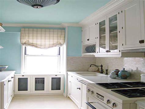 small kitchen color ideas kitchen paint colors for small green paint for small kitchen quicua com
