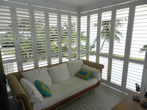 aluminum shutters for patio weatherwell aluminum shutters patio dallas by