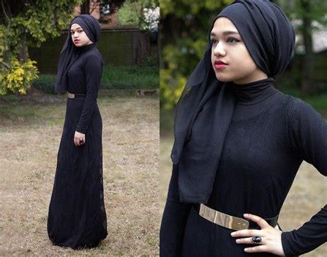 al madina hijabs black scarf asos polo neck top maleka abayaz black lace maxi dress ebay