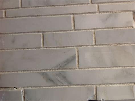 brick kitchen tile quintessential recession proof decorating tips 1793
