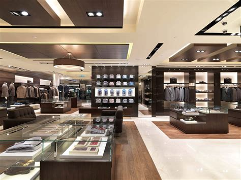 canali luxury menswear collections malaysia singapore