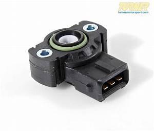 13637840383 - Oem Hella Throttle Position Switch