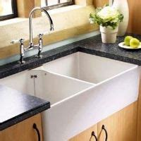 kitchen sinks australia 1000 images about sinks for australia on 6062