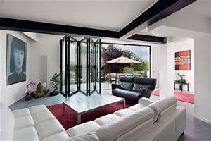 changer ses fenetres securite isolation double vitrage With type de toiture maison 18 peindre une fenetre en alu