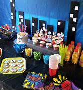 Pop Art Party Theme Party Invitations Ideas Pop Art Costume And Makeup Ideas Halloween Costumes Blog Warhol Pop Art Lesson Kids Art Projects Pinterest Fascinating Pop Art Ideas For Inspiring Your Interior Home Decor