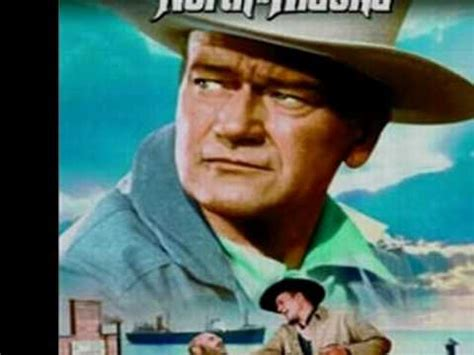 Sink The Bismarck Johnny Horton Mp3 by Johnny Horton To Alaska Vidoemo Emotional
