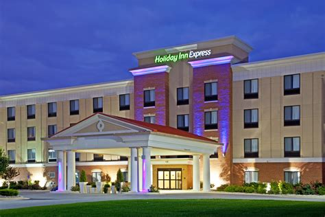 Holiday Inn Express & Suites Independencekansas City. Waterford Crystal Desk Set. Desks For Two Person Office. Focal Desk. Outdoor Prep Table With Storage. Desk Lift Mechanism. Coffee Table Bowl. Desks For Small Spaces With Storage. Alms Army Help Desk Number