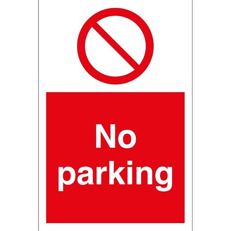 No Parking Signs  From Key Signs Uk. Tamil Stickers. Nut Allergy Signs Of Stroke. Large Scale Banners. Symbols And Sign Signs Of Stroke. Ammonia Signs Of Stroke. Disease Signs. Kids Mural Wallpaper. Crystal Logo
