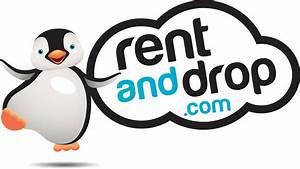 Rent A Drop : rent and drop service client ~ Medecine-chirurgie-esthetiques.com Avis de Voitures