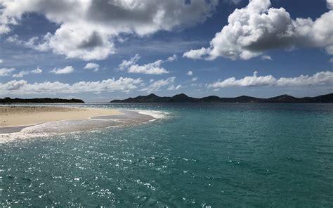 beach vacations  family beach resorts travel leisure