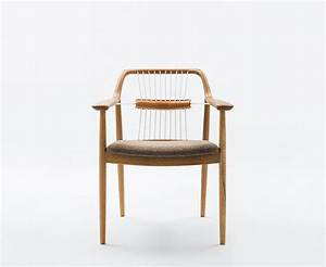 Top 5 Chairs