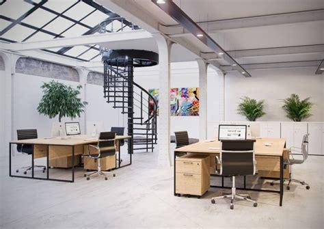 mobilier bureau discount stricto sensu direction mobilier de bureau discount
