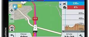Calcul Cout Trajet Voiture : calcul cout trajet camping car ~ Maxctalentgroup.com Avis de Voitures