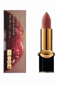 28 best lipsticks flattering lip colors for 2018