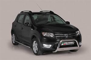 Dacia Sandero Stepway Prix Maroc : dacia nouvelle sandero stepway ~ Gottalentnigeria.com Avis de Voitures