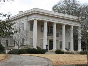 Neoclassical Homes Colonial Revival Homes Neoclassical 5 Inspiration And Design Ideas For House Colonial