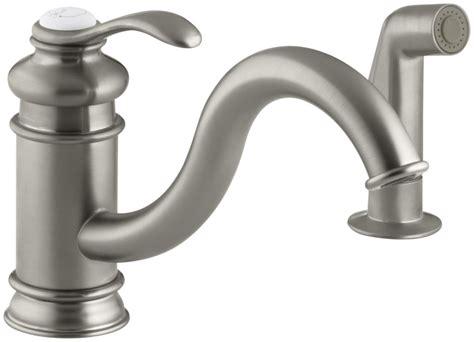 Kohler Fairfax Kitchen Faucet Cartridge by Kohler Bath Faucet Removal This 4z346 Remove Kohler