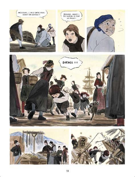 Preview Saga De Grimr (la) La Saga De Grimr