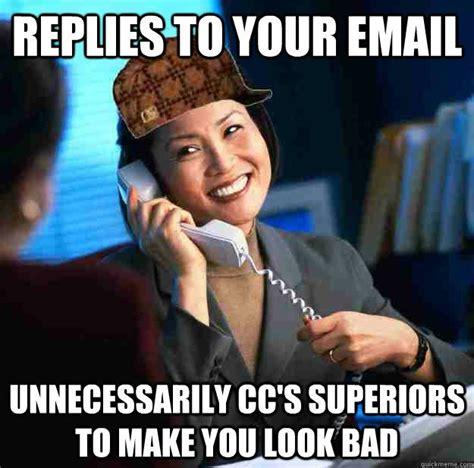 Funny Workplace Memes - d6979b6635c46052726bfdeae3922274 work memes work funnies jpg 625 215 618 pixels yup pinterest
