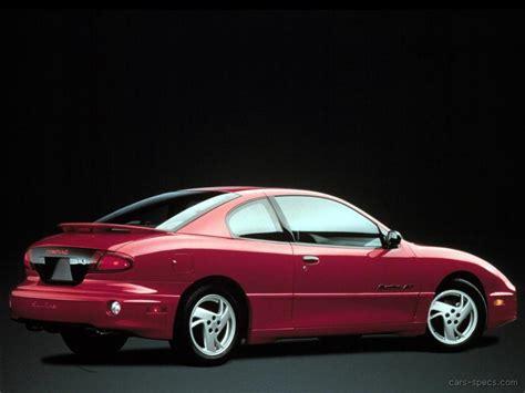 automotive service manuals 1996 pontiac sunfire parking system 1995 pontiac sunfire sedan specifications pictures prices