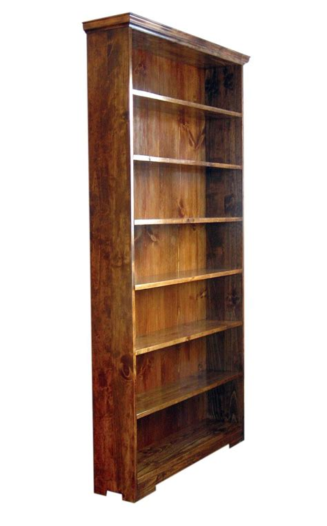 8 foot tall bookcase 24 best images about bookcases media storage on