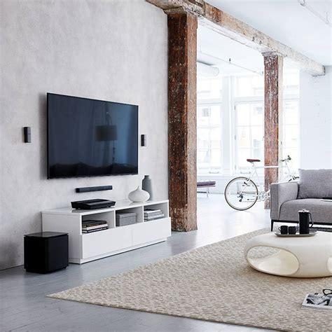 bose lifestyle 650 preis bose lifestyle 174 650 home entertainment system black gerald giles