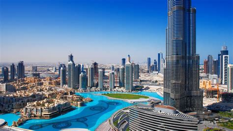 Full Hd P Dubai Wallpapers Hd, Desktop Backgrounds 1920