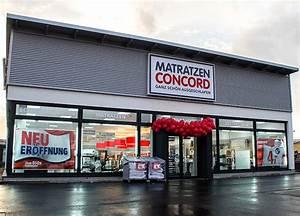 Concord Matratzen München : matratzen concord m nchen catlitterplus ~ Markanthonyermac.com Haus und Dekorationen