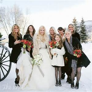 tidebuy With winter wedding bridesmaid dresses