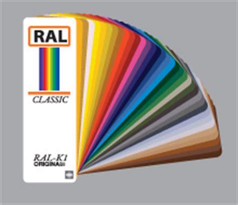 Formen Und Farben Fuer Das Garagentor by Torbau Industrietore Garagentore Rolltore Meitom